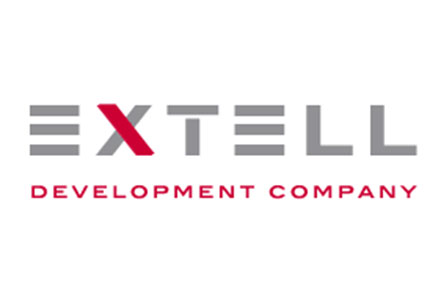 Extell Projects